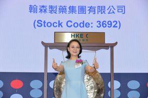 Chân dung nữ tỷ phú tự thân giàu nhất châu Á