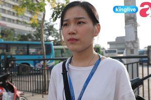 Sau sự việc nữ sinh bị quấy rối trên xe khách Phương Trang, phụ nữ nói gì với hiện trạng quấy rối tình dục khi đi xe khách?