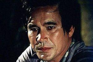 Ông trùm tình báo 'Biệt động Sài Gòn' qua đời ở tuổi 83