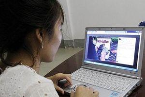 Nhiều người dân tự tay thít cổ mình khi vay tiền online