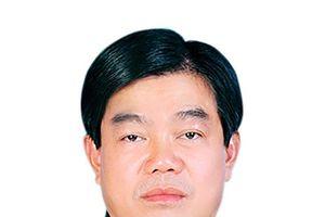 Giám đốc Sở Giáo dục Sơn La bị cách hết chức vụ trong Đảng