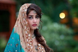 Bi kịch của những cô gái Pakistan bị ép lấy chồng Trung Quốc