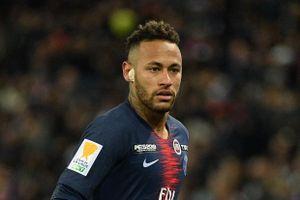 Neymar: 'Tôi không muốn chơi bóng cho PSG nữa'