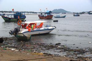 Khánh Hòa: Cần quản lý chặt du lịch 'chui'