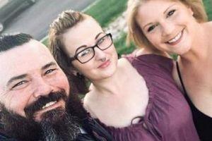 Vợ mời đồng nghiệp đến làm 'vợ hai' cho chồng mình