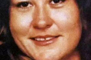 Bí ẩn những xác chết không có mắt: Vụ án rúng động 'phố đèn đỏ'