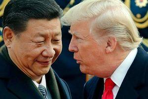 Chủ tịch Tập Cận Bình muốn Mỹ 'chơi đẹp' với doanh nghiệp Trung Quốc