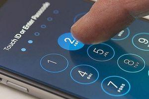 Công nghệ xâm nhập iPhone