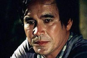 Tiếng oan của NS Quang Thái khi đóng 'trùm tình báo Tư Chung'