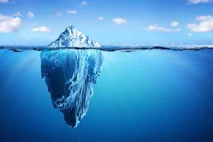Nam Phi: Kéo băng Nam Cực về cứu hạn cho Cape Town