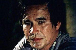 Xót xa NSƯT Quang Thái qua đời ở tuổi 83