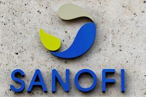 Google hợp tác công nghệ dữ liệu với hãng dược phẩm Sanofi