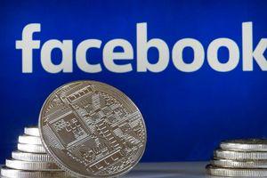 Facebook kỳ vọng gì từ tiền ảo Libra?