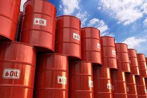 Xuất khẩu dầu thô sang Trung Quốc tăng 78%