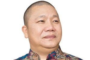 Đại gia Lê Phước Vũ 'vượt khó': Chấm dứt hàng trăm chi nhánh, 'xóa sổ' công ty con