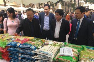 Hà Nội cho vay gần 15 tỷ đồng phát triển 40 dự án công nghiệp và tiểu thủ công nghiệp