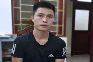 Nguyên nhân bạn trai sát hại nữ DJ xinh đẹp ở Hà Nội