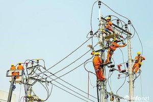 Miền Trung - Tây Nguyên: Dễ xảy ra sự cố điện trong kỳ thi THPT quốc gia 2019
