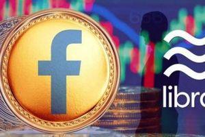 Tiền điện tử của Facebook chuẩn bị ra mắt được kỳ vọng những gì?