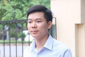 Xử vụ chạy thận chết người ở Hòa Bình: BS Hoàng Công Lương được giảm án