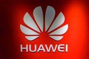 Sau khi bị Mỹ 'tẩy chay', Huawei hoàn tiền cho thiết bị không dùng được Gmail