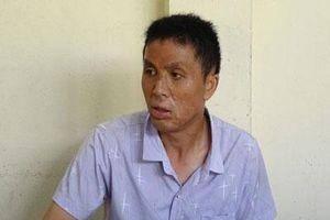 Tây Ninh: Khởi tố con rể người Trung Quốc giết mẹ vợ