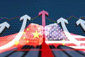 Thế kỷ 21 sẽ vẫn là 'Thế kỷ Mỹ' hay sẽ là 'Thế kỷ Trung Quốc'?