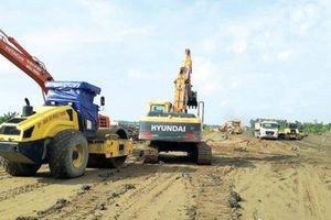 Thêm một đoạn tuyến đường bộ ven biển qua Thanh Hóa dự kiến triển khai