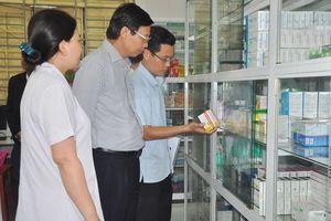 Hà Nội: Trên 85 % cơ sở cung ứng thuốc thực hiện kết nối liên thông