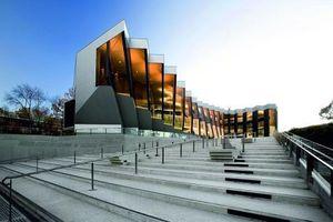 Australia có 5 trường đại học lọt top 50 thế giới