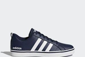 Tòa án EU: Họa tiết 3 sọc của Adidas không phải là nhãn hiệu phù hợp