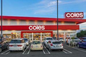 Tập đoàn bán lẻ hàng đầu Australia cắt giảm chi phí nhờ tự động hóa