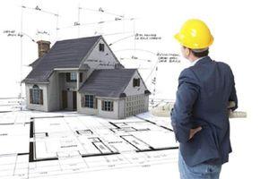 Thái Nguyên sắp đấu thầu chọn nhà đầu tư Khu đô thị số 7