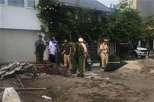 Hơn 20 người dùng súng truy sát nhau kinh hoàng quanh chợ Ka Long