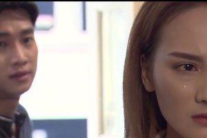 Tập 47 phim 'Về nhà đi con': Từ cô Xuyến đến cô Hạnh, Anh Thư nhận lại chỉ trích vì phản đối bố đi bước nữa