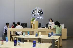 Huawei hoàn tiền 100% nếu điện thoại không chạy được Facebook