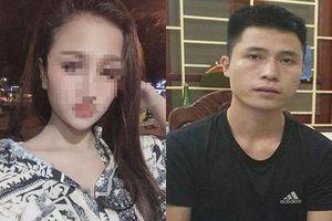 Vụ nữ DJ xinh đẹp bị sát hại trong phòng trọ: Vì món nợ 50 triệu đồng?