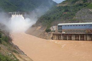 Nghệ An: Cử tri tiếp tục bức xúc vì…thủy điện