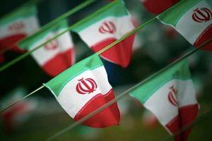 Iran: Châu Âu sẽ không có thêm thời gian để cứu vãn thỏa thuận hạt nhân