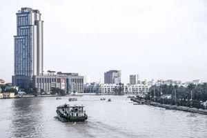 Cần Thơ: Ô nhiễm môi trường tác động xấu đến phát triển du lịch