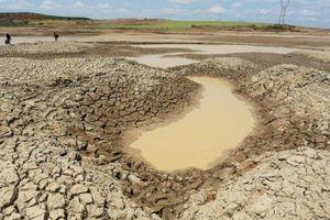 Bài 4: Đồng bằng sông Cửu Long phải 'thuận thiên' với biến đổi khí hậu