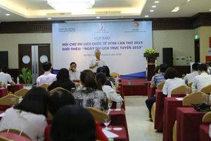 VITM 2019 Cần Thơ tập trung giới thiệu ẩm thực đặc sắc vùng sông nước