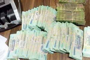 Giả danh Công an lừa đảo gần 1,8 tỷ đồng