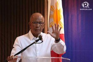 Mỹ tuyên bố can thiệp nếu tàu Philippines bị tấn công vũ trang: Manila phản ứng bất ngờ