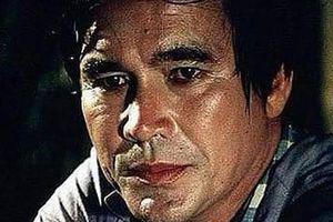 'Trùm' 'Biệt động Sài Gòn' Quang Thái qua đời sau tai biến: Người già mắc bệnh sống được bao lâu?