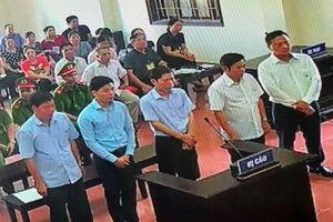 BVĐK tỉnh Hòa Bình và Công ty Thiên Sơn phải bồi thường hơn 2 tỷ vụ chạy thận
