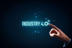 Đề xuất giải pháp đổi mới phát triển doanh nghiệp trong xu hướng chuyển đổi số