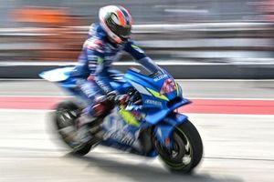 Xe mô tô chạy quá tốc độ trên cao tốc bị xử phạt thế nào?