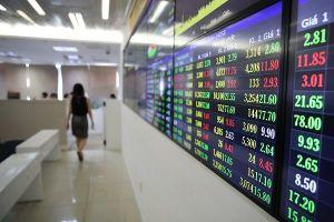 Tuần giao dịch khó lường của VN-Index!