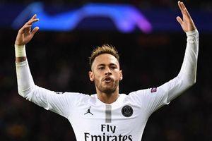 Chuyển nhượng 20/6: PSG đòi Barca chi 300 triệu euro cho Neymar